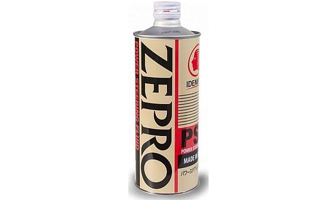 Idemitsu Zepro PSF